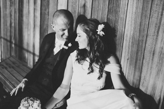 kris-austin-wedding-25