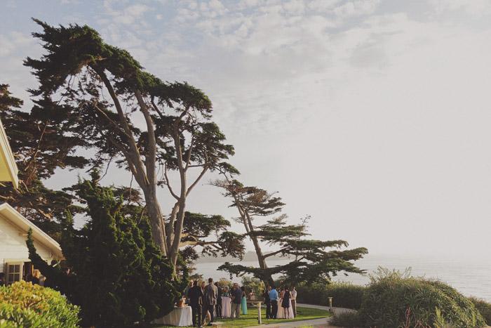 kris-austin-wedding-26