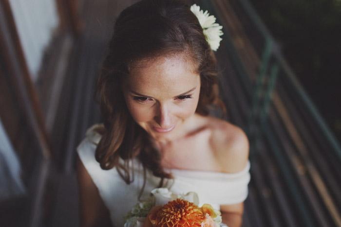 kris-austin-wedding-27