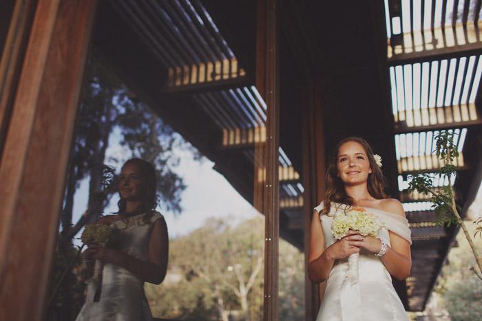 kris-austin-wedding-28