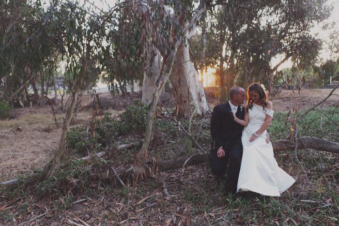 kris-austin-wedding-31