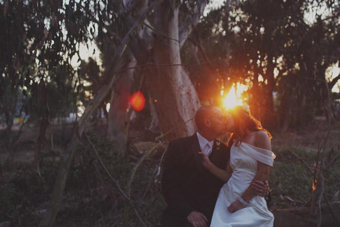 kris-austin-wedding-32