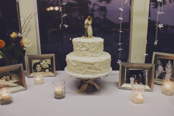 kris-austin-wedding-33