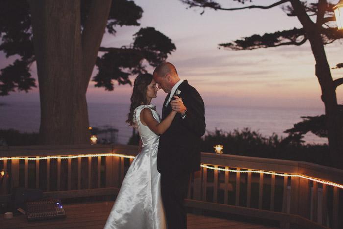 kris-austin-wedding-35