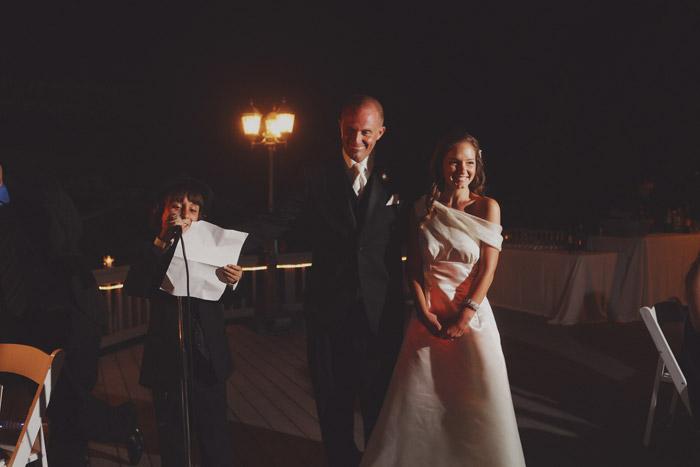 kris-austin-wedding-36