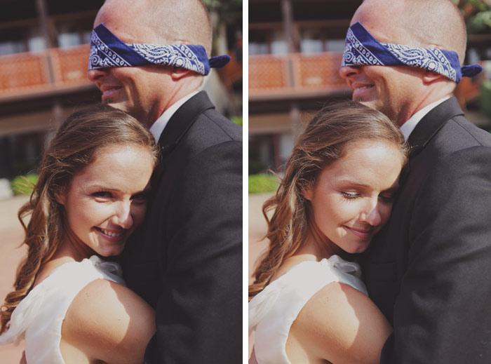 kris-austin-wedding-43
