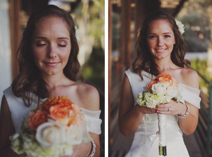 kris-austin-wedding-44