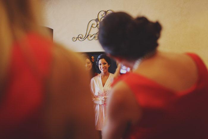 lauren-chris-wedding-10
