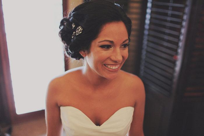 lauren-chris-wedding-13