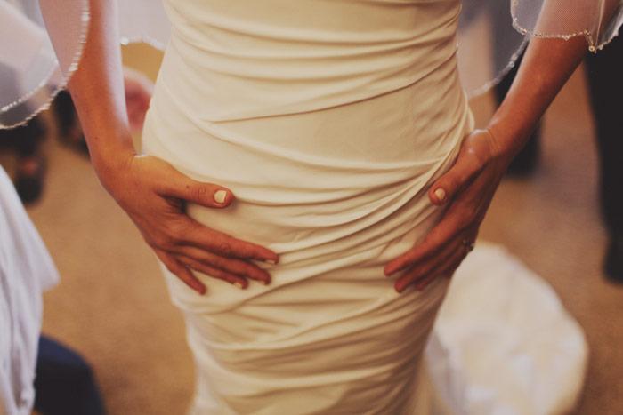 lauren-chris-wedding-14