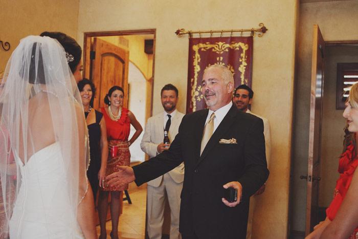 lauren-chris-wedding-15