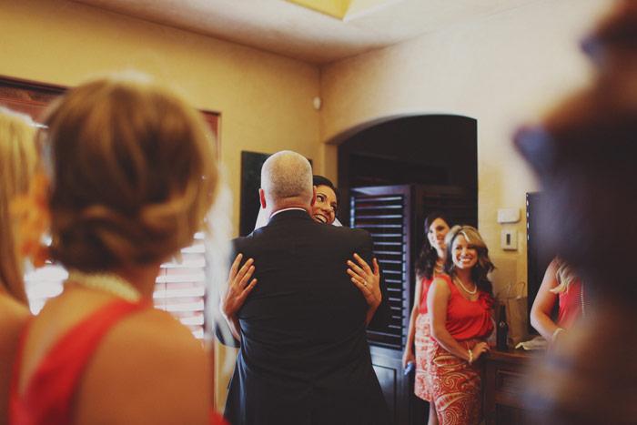 lauren-chris-wedding-16