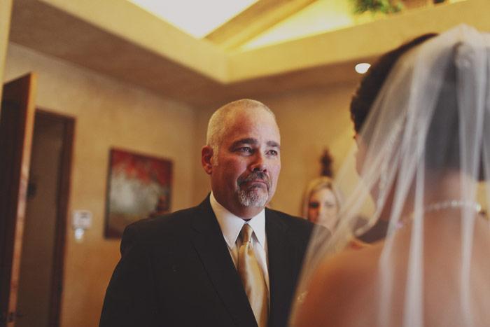lauren-chris-wedding-17