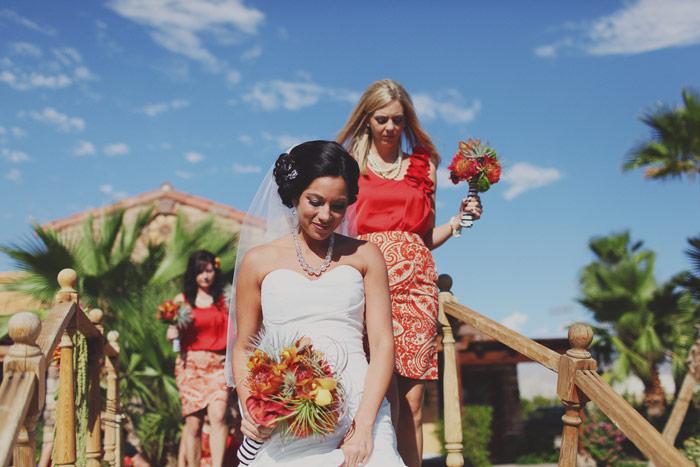 lauren-chris-wedding-19