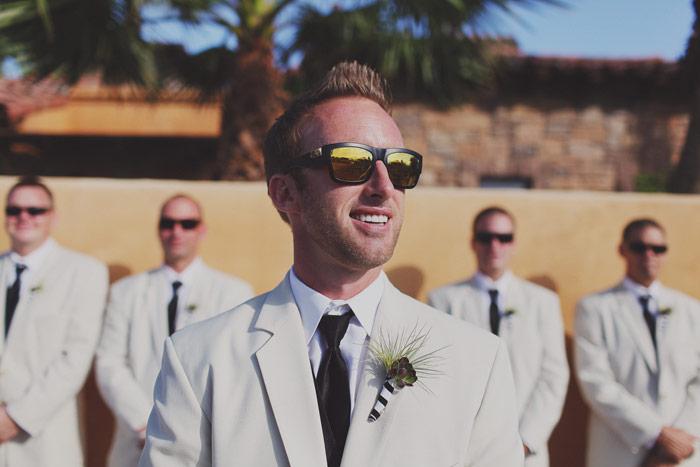 lauren-chris-wedding-23