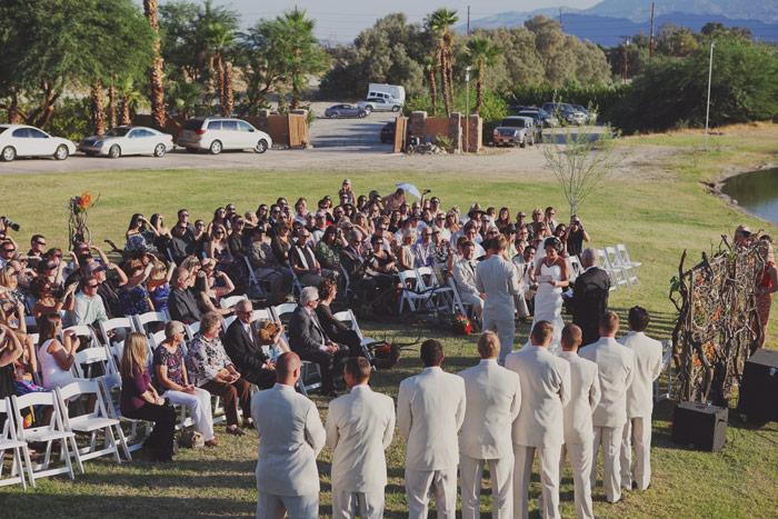 lauren-chris-wedding-26
