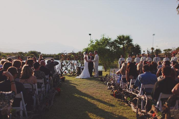 lauren-chris-wedding-27