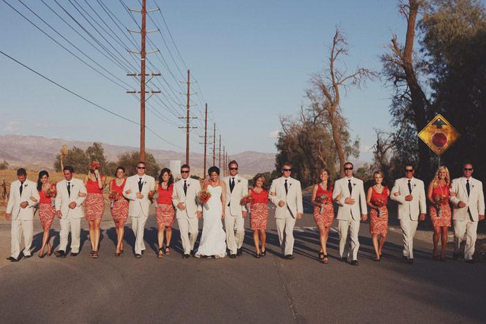 lauren-chris-wedding-29