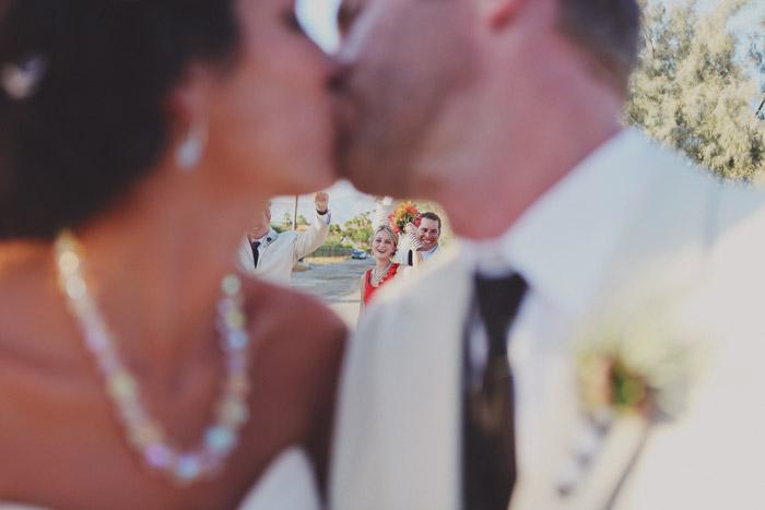 lauren-chris-wedding-30