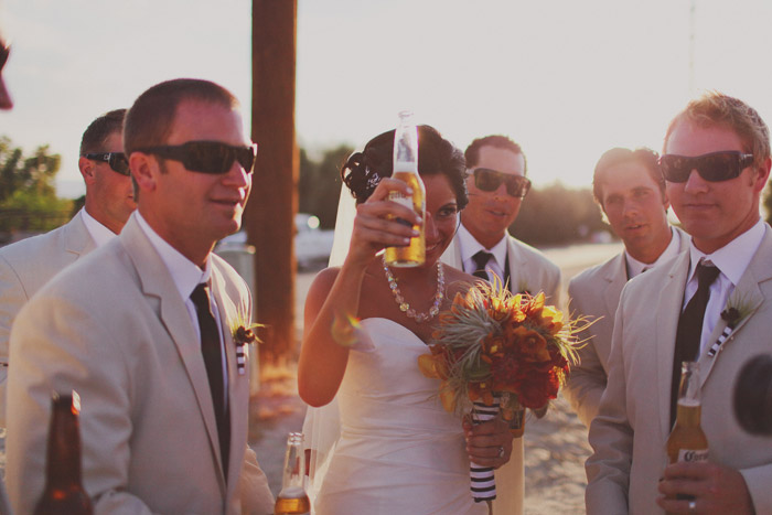 lauren-chris-wedding-31