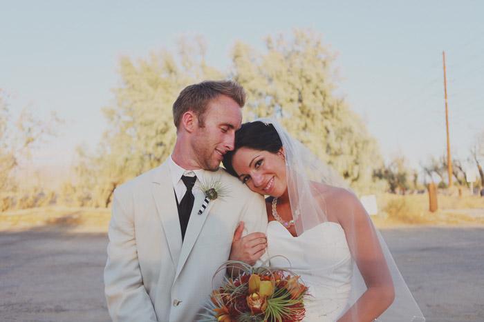 lauren-chris-wedding-32