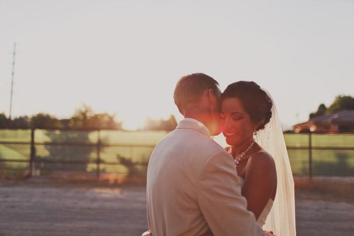lauren-chris-wedding-33