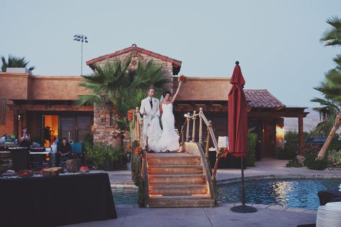 lauren-chris-wedding-36