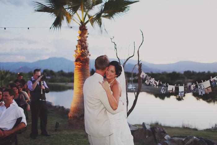 lauren-chris-wedding-37