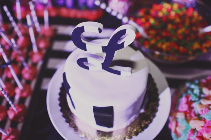 lauren-chris-wedding-41