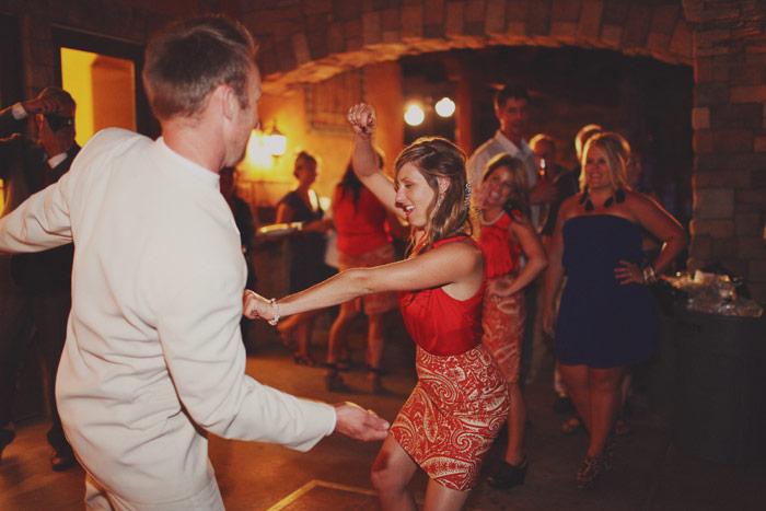 lauren-chris-wedding-42
