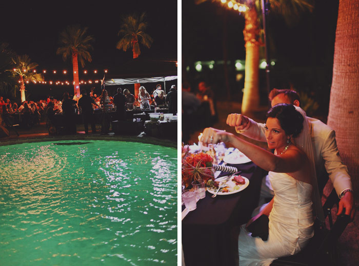 lauren-chris-wedding-46
