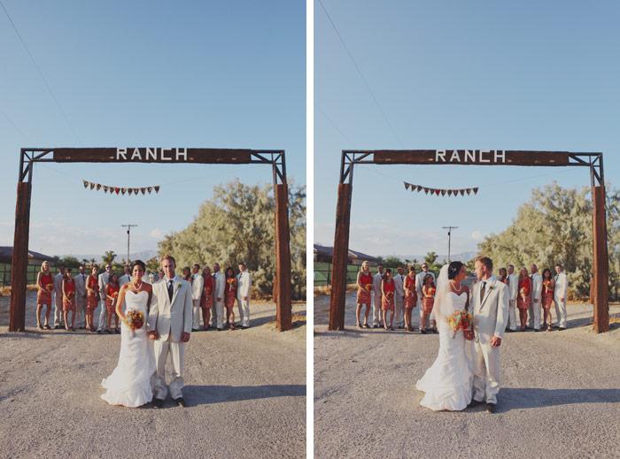 lauren-chris-wedding-47