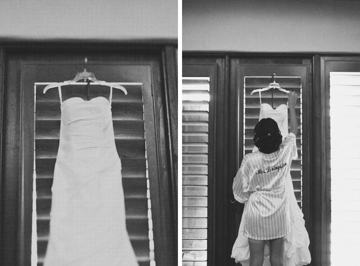 lauren-chris-wedding-49
