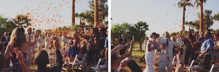 lauren-chris-wedding-56