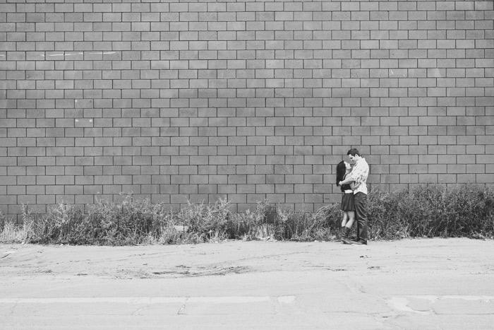 nicole-chris-engagement-02