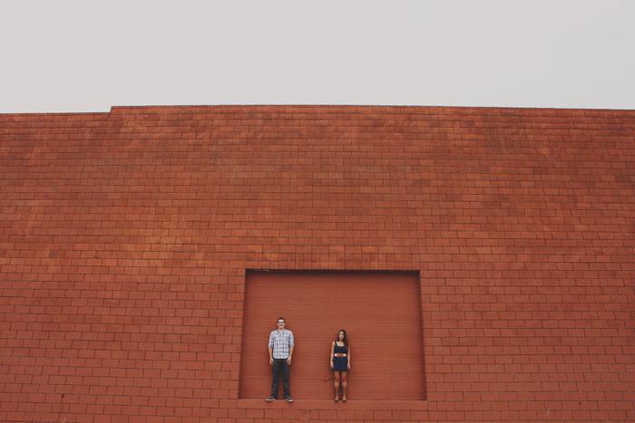 nicole-chris-engagement-06