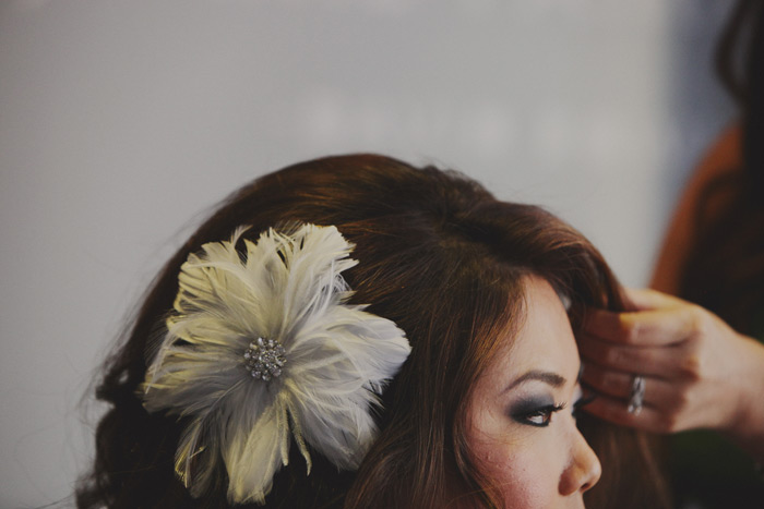 stephanie-ryan-wedding-07