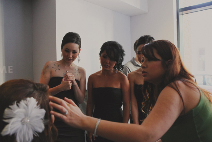 stephanie-ryan-wedding-08