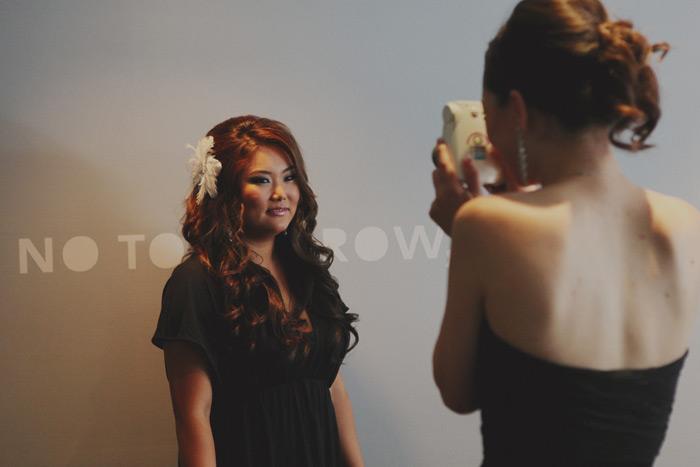 stephanie-ryan-wedding-09