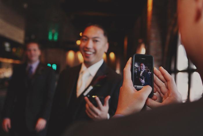 stephanie-ryan-wedding-12