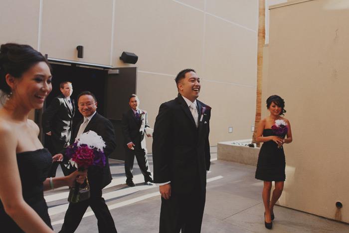 stephanie-ryan-wedding-14