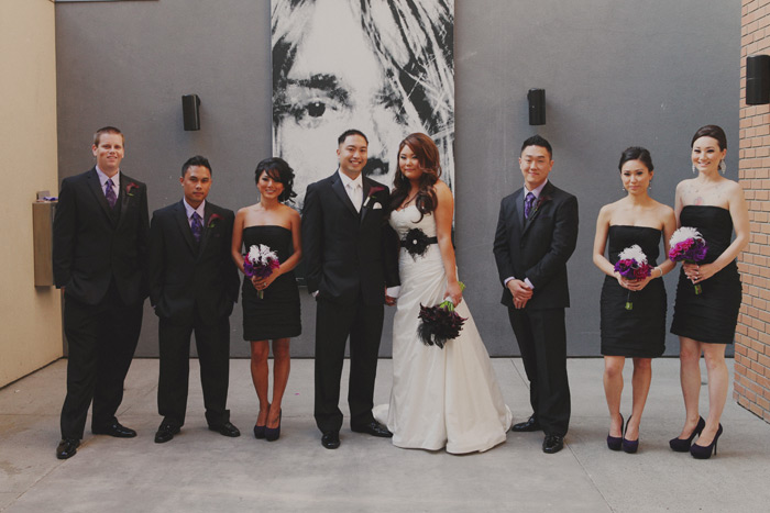 stephanie-ryan-wedding-15