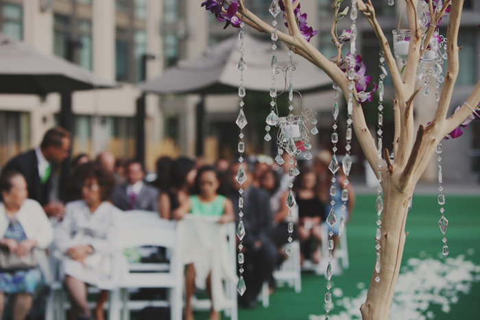 stephanie-ryan-wedding-18