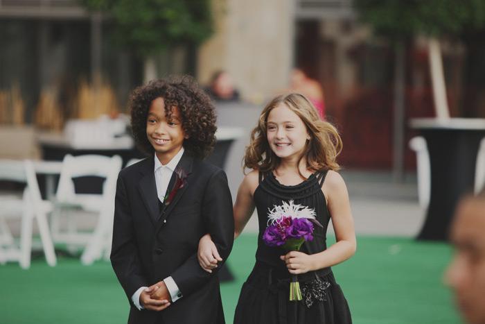 stephanie-ryan-wedding-20