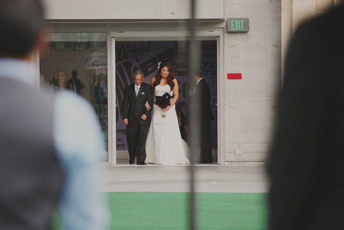 stephanie-ryan-wedding-22