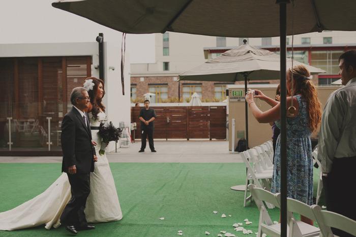 stephanie-ryan-wedding-23