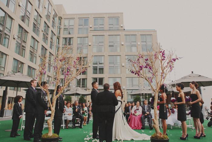 stephanie-ryan-wedding-24