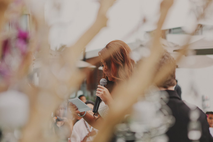 stephanie-ryan-wedding-25