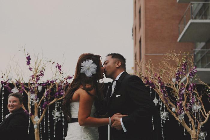 stephanie-ryan-wedding-26