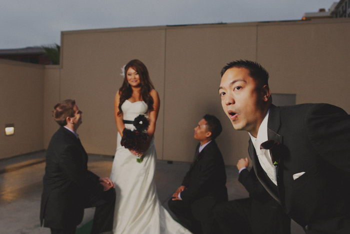 stephanie-ryan-wedding-27